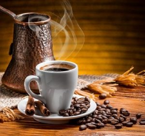 türk_kahveleri