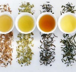 bitki_çayı