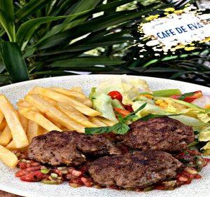 ana_yemekler