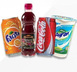 soğuk_içecekler
