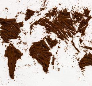 Dünya_kahveleri